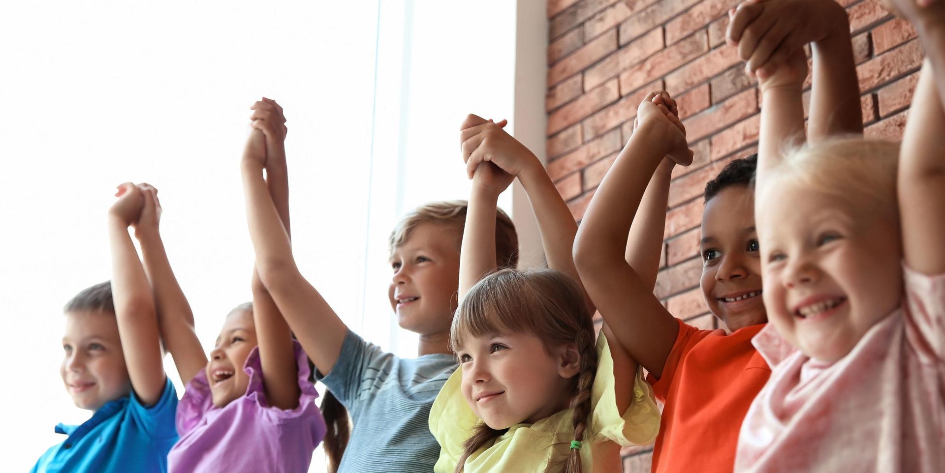 Unternehmernetzwerk Kinderhilfe Weilheim